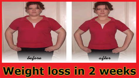 2 weight loss janiye weight loss in two weeks in