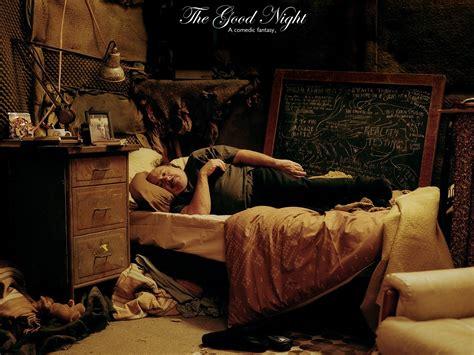 good futon to sleep on every night download wallpaper 1600x1200 good night danny devito man