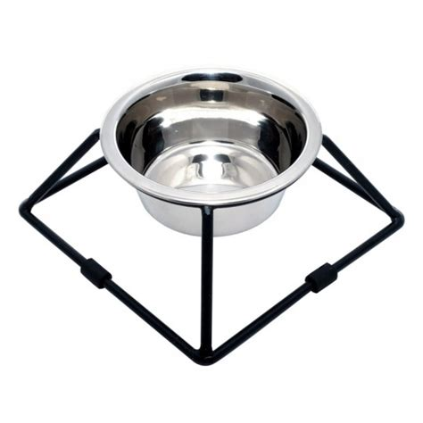 Feeder Stands feeder stands and bowls product categories the worthy