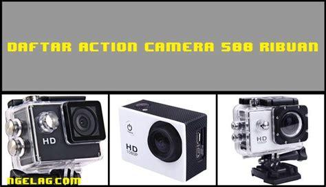 Canon Besi Black harga kamera gopro 4 black editions harga c