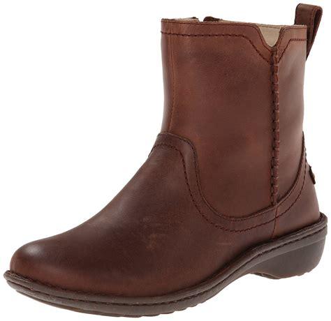 Ugg Australia Boots australian ugg boots leather