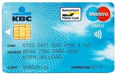 kbc bank bic code de opdrachtgever moet de overschrijving ondertekenen om z