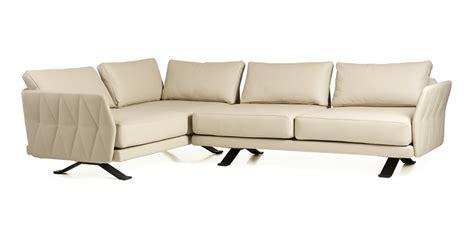 matthew hilton sofa matthew hilton brando sofa