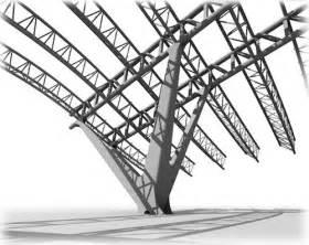 Proyecto estructuras metalicas cmm empresa de corte por l 225 ser
