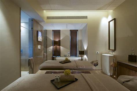 Livingroom Yoga original boutique day spa in mumbai india pursuitist