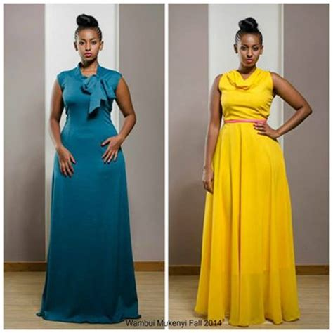 Wedding Guest Dresses  What to Wear To a Wedding