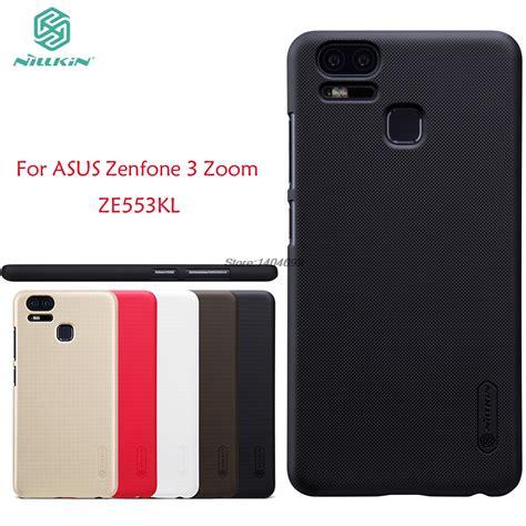 Softcase Zenfone 3 Zoom Ze553kl Ultrathin Ume Zenfone 3 Zoom kaufen gro 223 handel zoom fall aus china zoom fall gro 223 h 228 ndler aliexpress