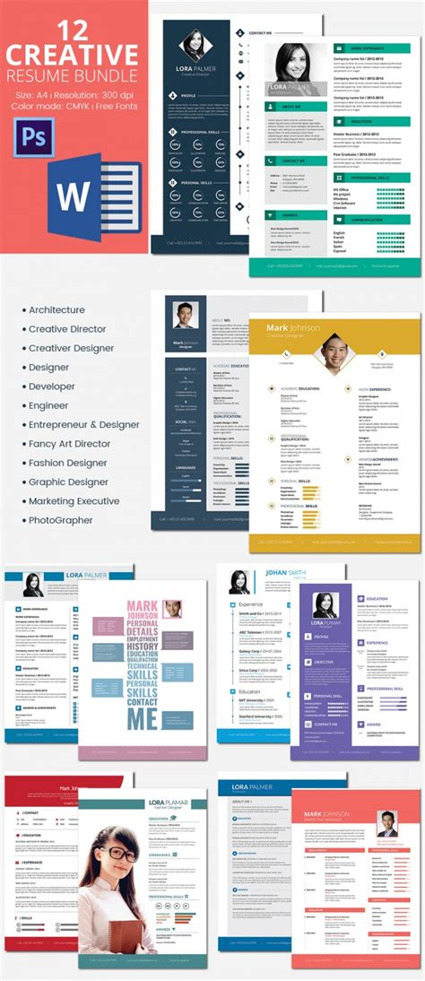 Microsoft Marketing Mba Internship by Mba Resume Templates 6 Free Documents In Pdf Psd