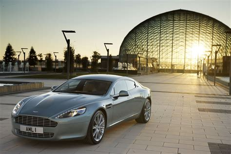 aston martin dealership aston martin enters indian market opens its first