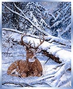 möbel herten image h belles images hivernales 2698741