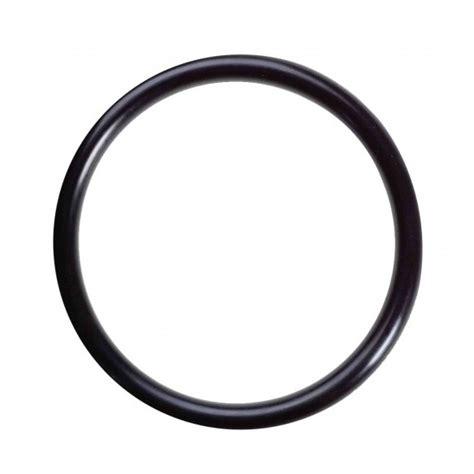 o ring cross section 175 mm x 4 mm o ring mayday seals bearings ltd