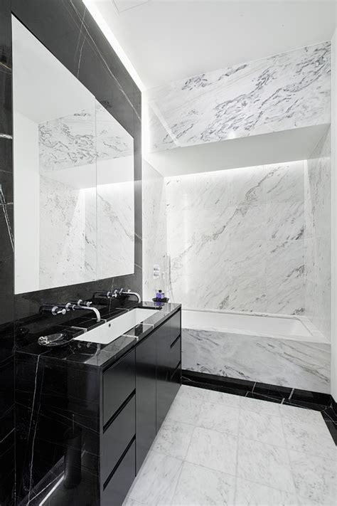 magnificent trough sink in bathroom contemporary with undermount trough sink bathroom modern with double sinks