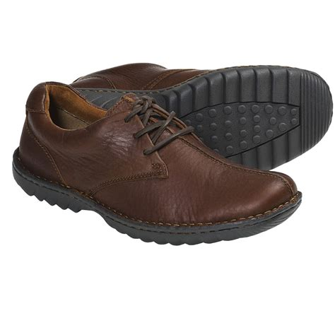boc shoes for b o c by born shoes oxfords leather for