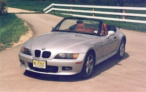 old car manuals online 1997 bmw z3 electronic toll collection service manual auto repair information 1997 bmw z3 1997 bmw z3 roadster pictures information