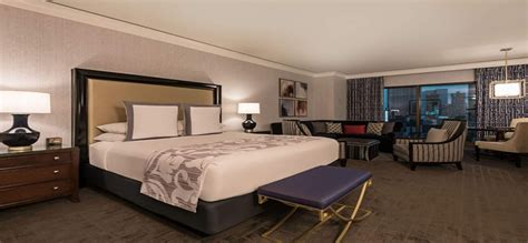 caesar size bed caesars palace las vegas holiday pure destinations
