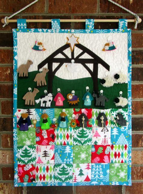 printable advent nativity calendar nativity advent calendar scene