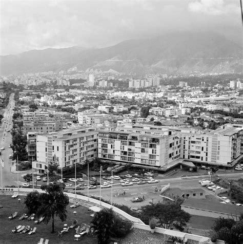imagenes retro venezuela 17 best images about retro caracas venezuela on pinterest