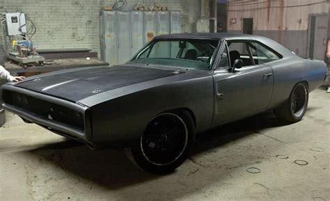 black 1970 charger fancy 1970 s dodge charger matte black