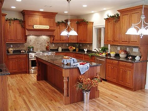 oak kitchen ideas how to make kitchen island plans midcityeast