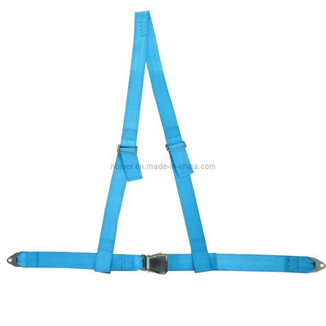 boat seats made in china china boat seat belt ter a004 photos pictures made