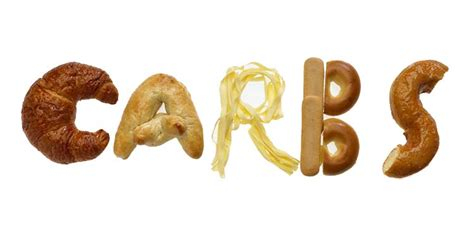 carbohydrates how much arditor how much carbohydrates should you be