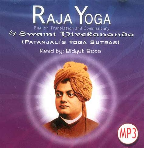 raja by swami vivekananda pcs786 books raja translation and commentary by swami