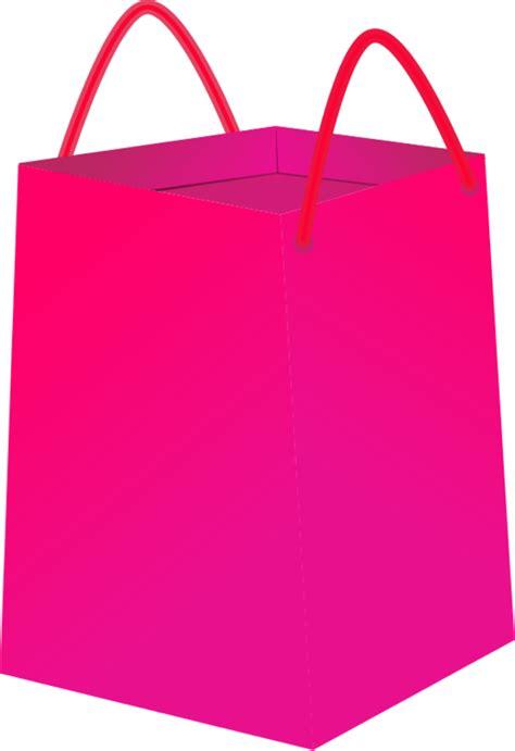shopping bag transparent emoji clip art money bag cliparts co