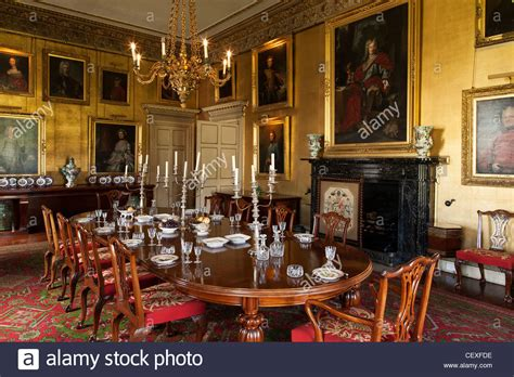stately home interior interior rooms of the stately home of hopetoun house hopetoun house stock photo royalty free