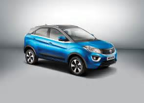 Car Shocks Price South Africa Tata Tiago Tata Nexon Tata Hexa Mulled For South Africa
