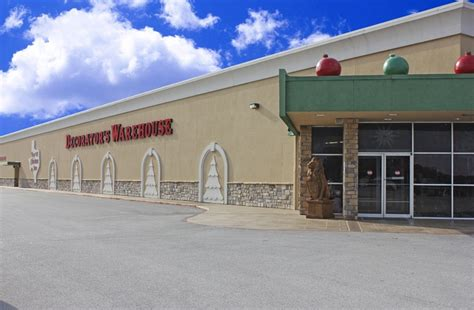 Home Decorator Warehouse 17 best images about retailers in texas on pinterest