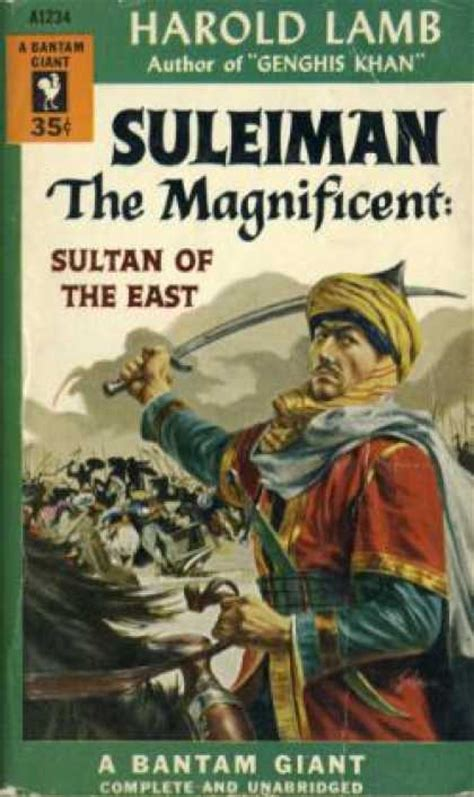 cooke and the of the khan books islamic books suleiman the magnificent sultan of