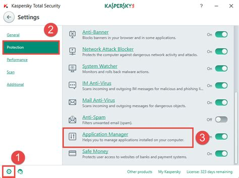 trial resetter kaspersky total security 2015 kaspersky total security 2015 trial reset