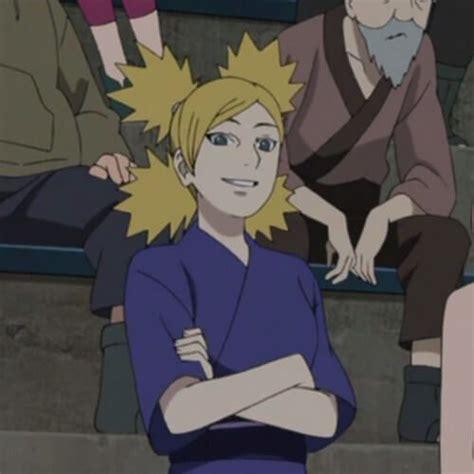 boruto quora who is the strongest among sakura ino hinata temari
