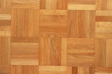Wood Parquet Flooring by You Are Confused Create A Modern Minimalist Home Design