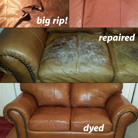 how to restore black leather sofa reviews pictures testimonials of rub n restore leather dye