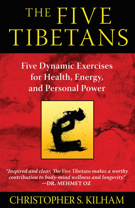 among the tibetans with a new introduction by graham earnshaw books the five tibetans new edition book cover medicine