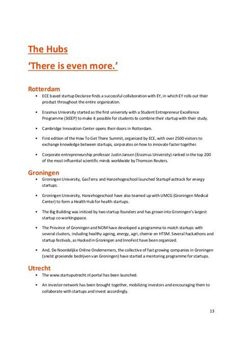 13 medium size of resumegeneral laborer cover letter application for pharmacist application