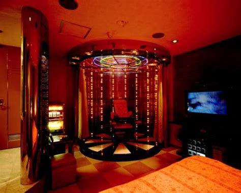 sexy rooms les love hotels articles culture belgotaku