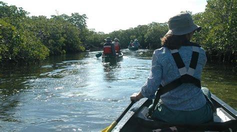 glass bottom boat biscayne national park 17 best ideas about biscayne national park on pinterest