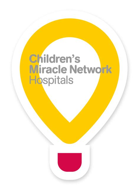 designcrowd under consideration new miracle balloon now hotter logo design gold coast