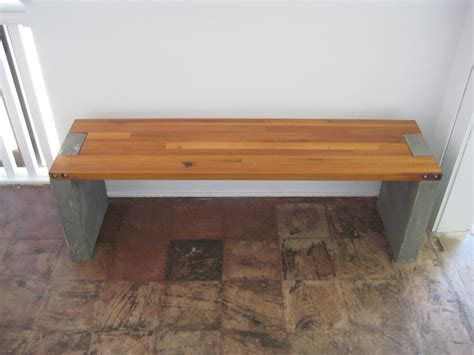seating benches indoor farmhouse bench   bench