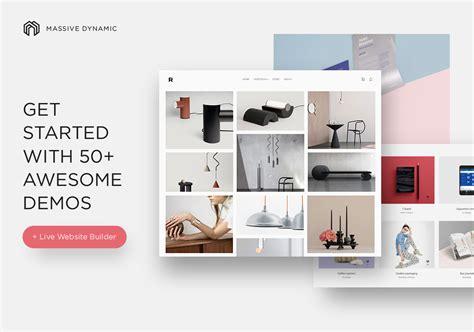 make your website interior design yola interior designer portfolio website billingsblessingbags org