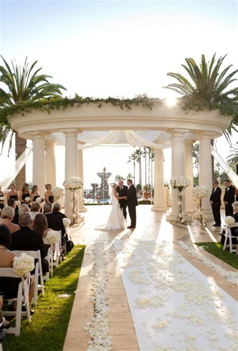 best month for outdoor wedding in southern california 2 top 25 ideas about point weddings on resorts wedding venues and hotels