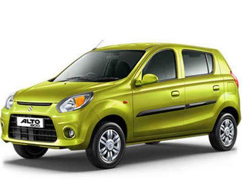 Suzuki Alto Price List Suzuki Alto Price List For Sale Philippines Priceprice