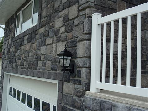 how to install stone siding on a house how to install stone siding on your house