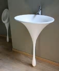 sink ideas for small bathroom creative white pedestal sinks for small bathrooms ideas