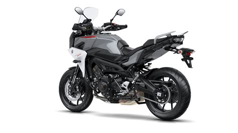 Yamaha Motorrad Tracer 900 by 2018 Yamaha Tracer 900 Review Totalmotorcycle