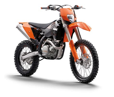 2010 Ktm 530 Exc Problems Related Keywords Suggestions For 2005 Ktm 530 Exc