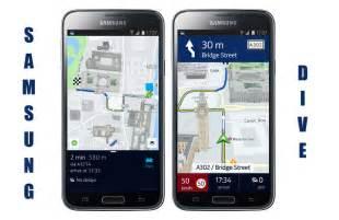 samsung dive come localizzare e tracciare cellulari android samsung