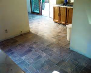 Kitchen Floor Mats For Laminate Floors Flooring Ct Home Renovation